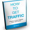 How To Drive Hordes Of Eager Visitors To Your Website