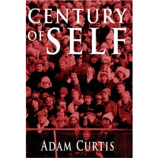 The-Century-of-the-Self-cover