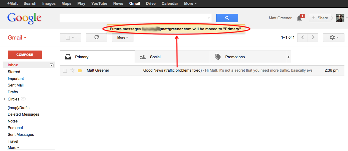 Gmail-Category-Tab-Fix-Step-6